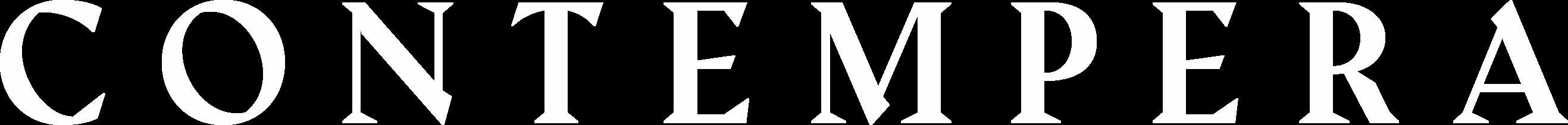 contempra logo