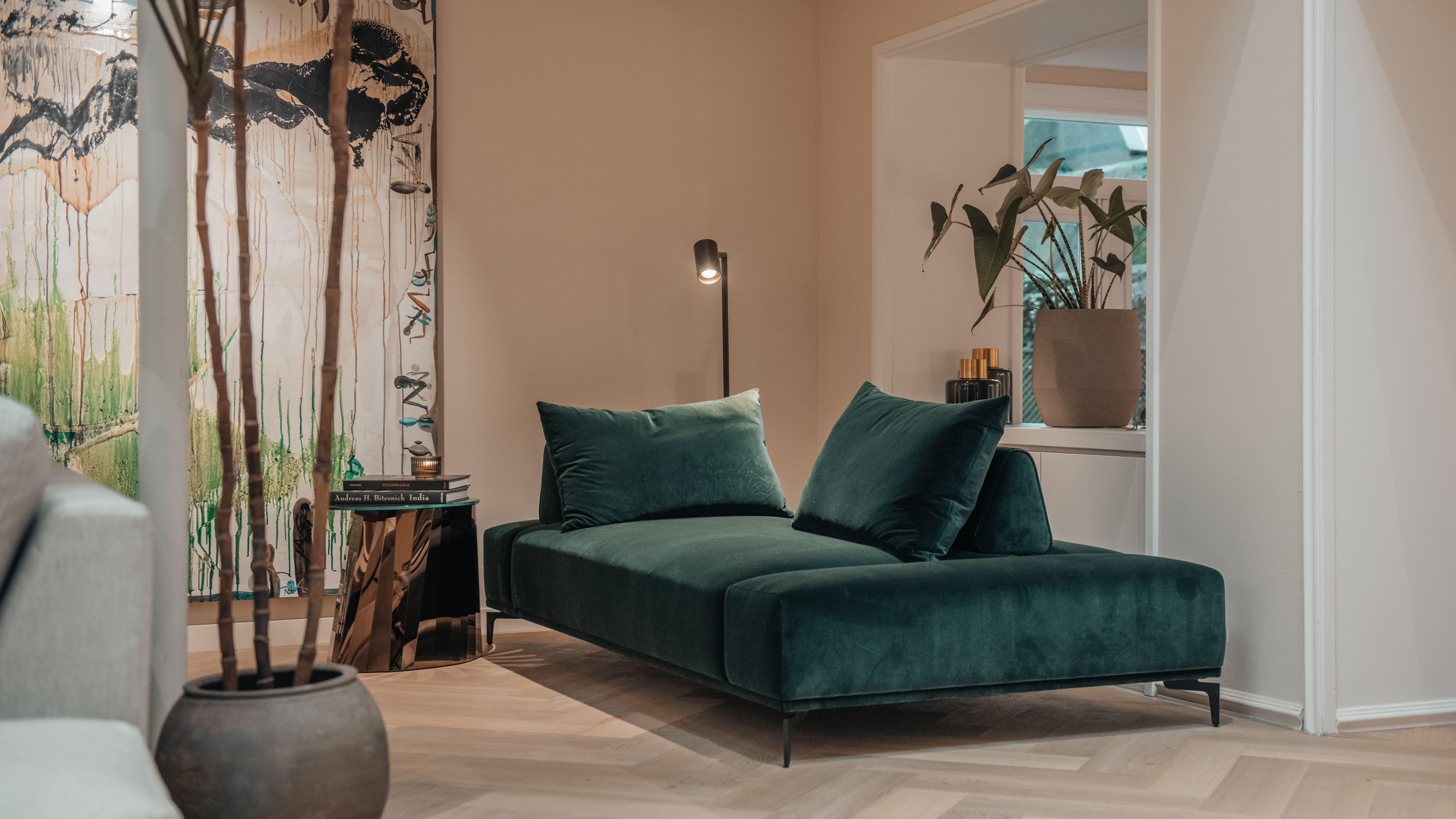 contempera furniture 3