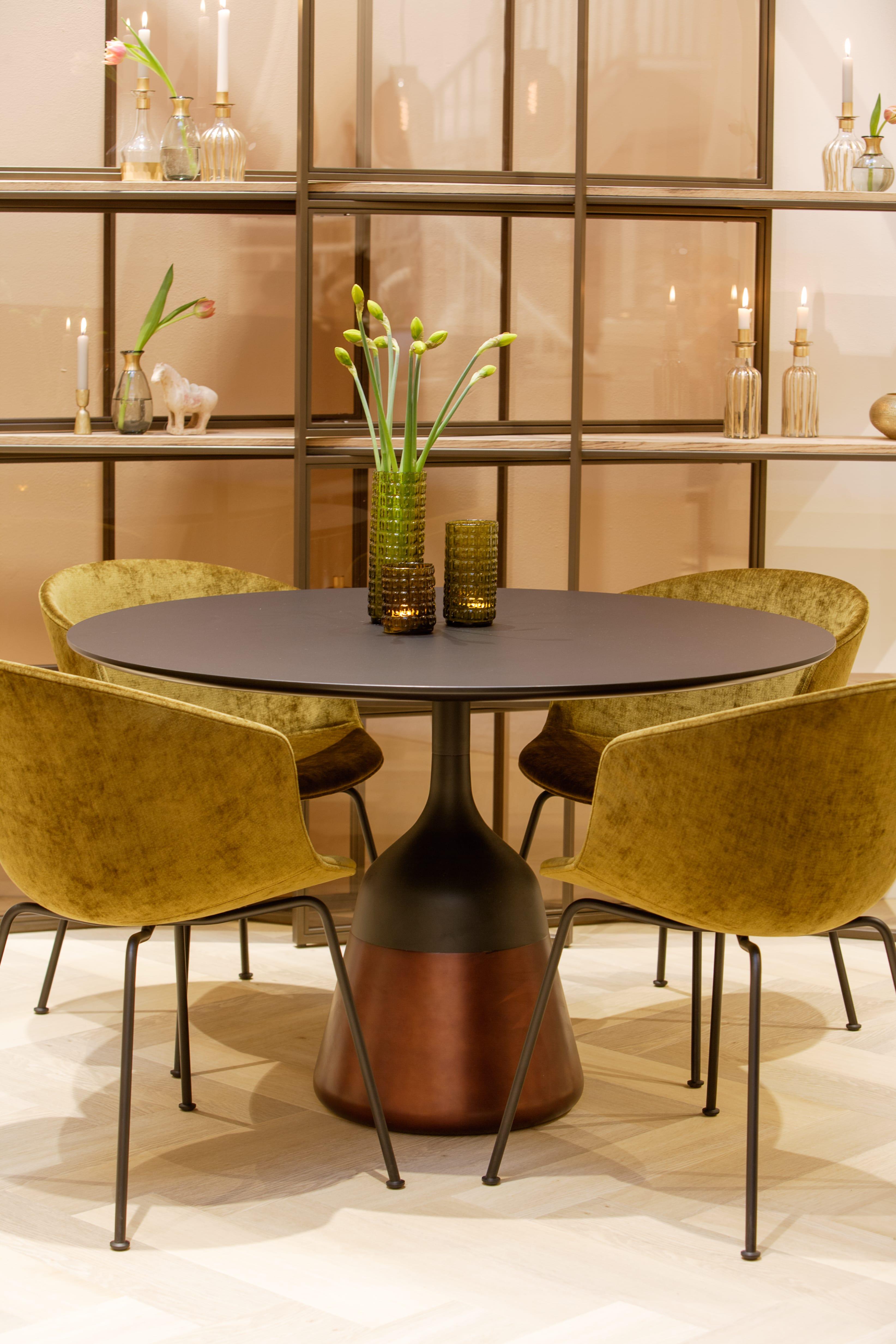 contempera furniture 5