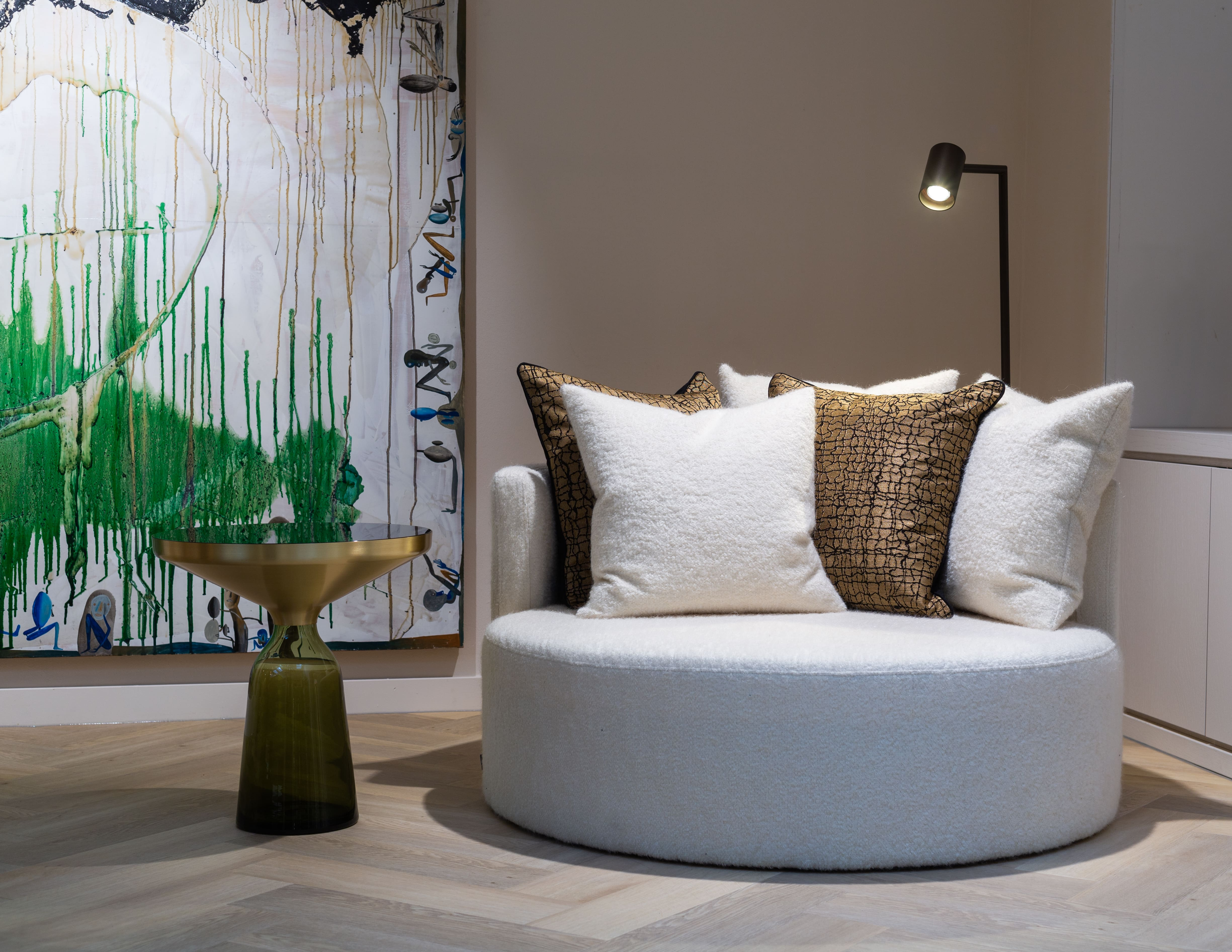 contempera furniture 1