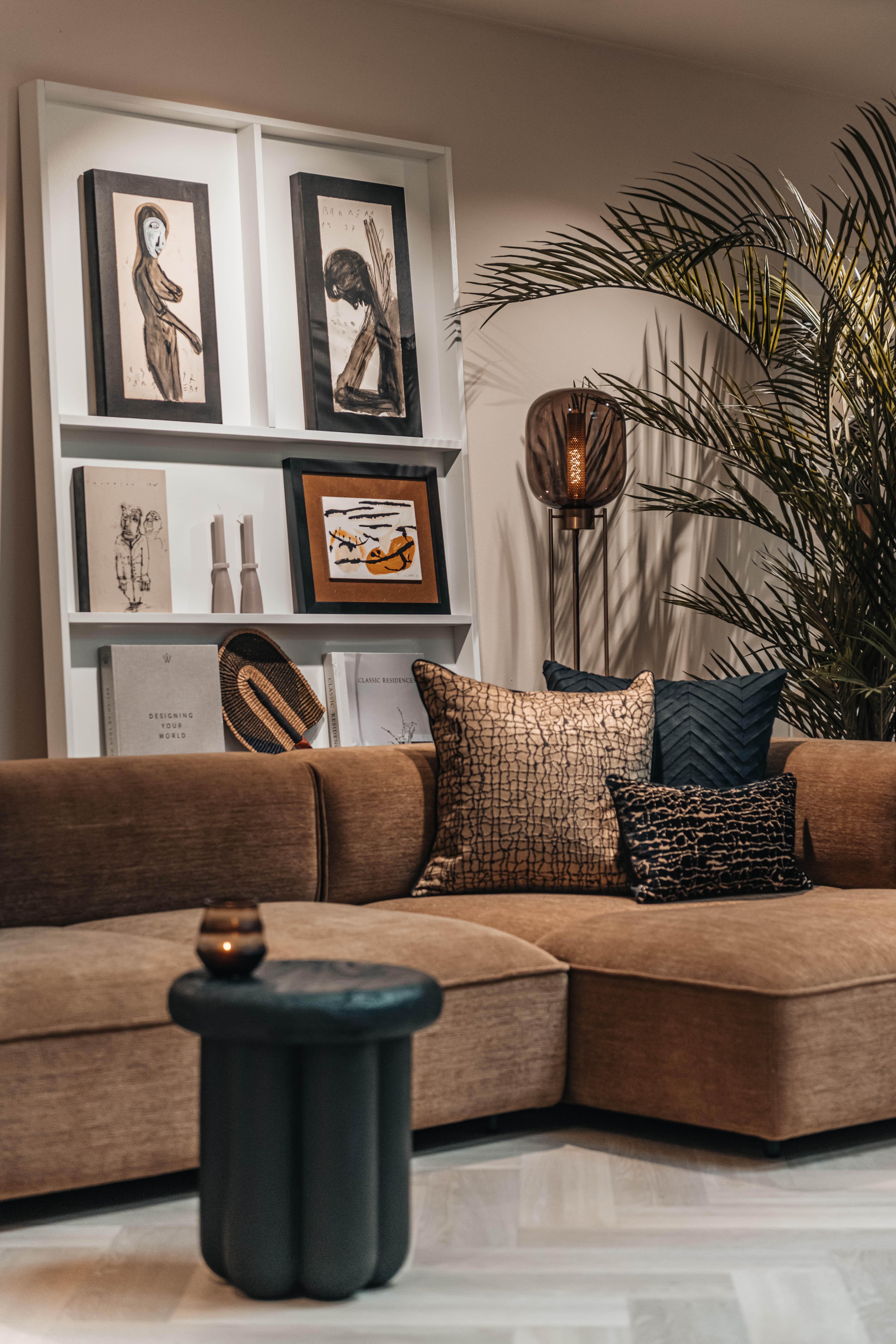 contempera furniture 4
