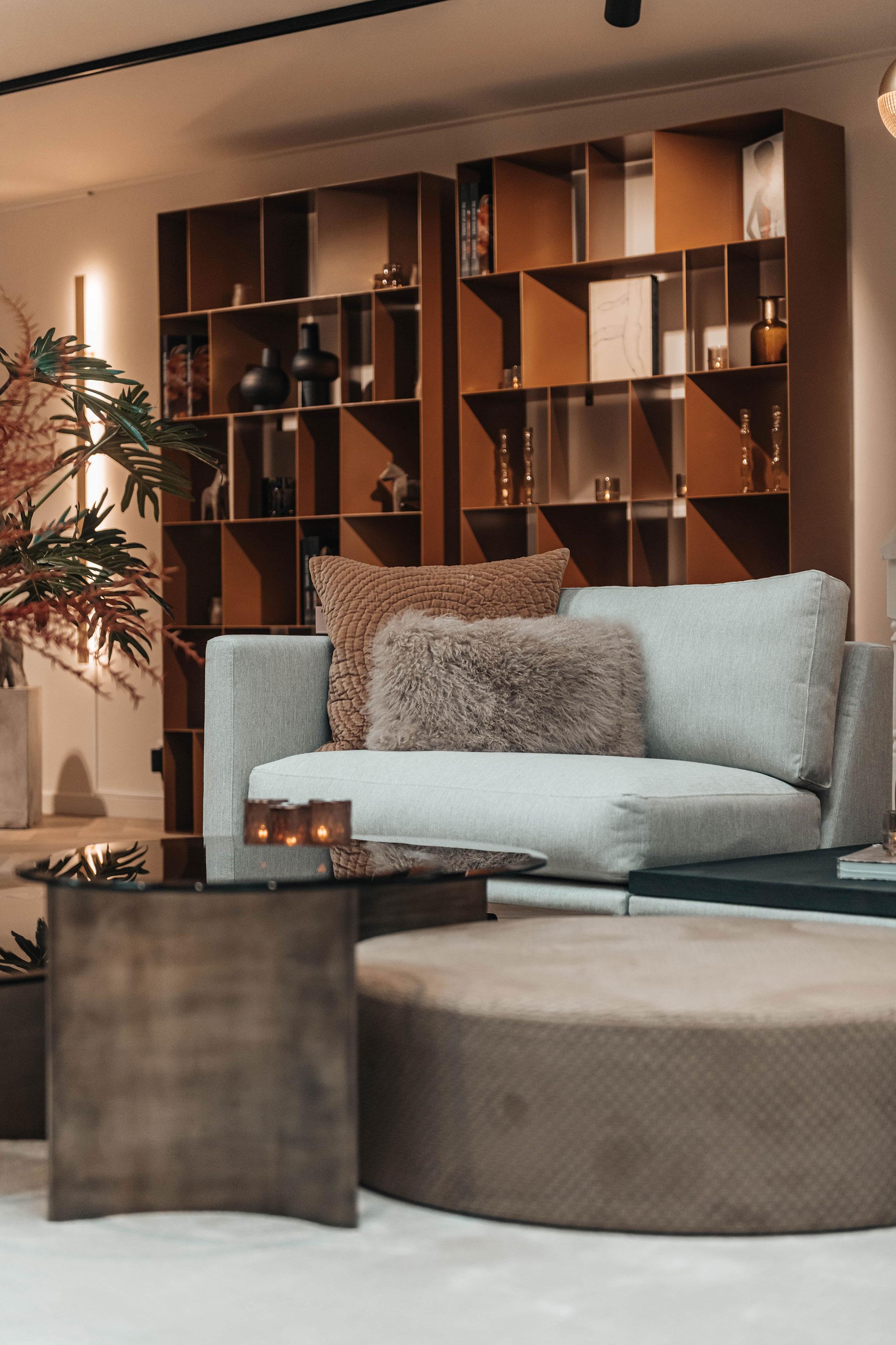 contempera furniture 2