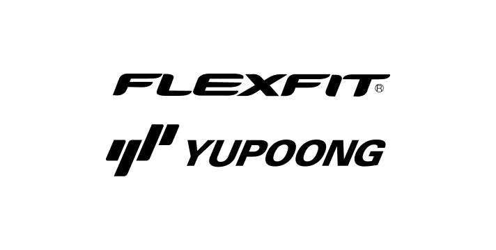 Logo of Flexfit