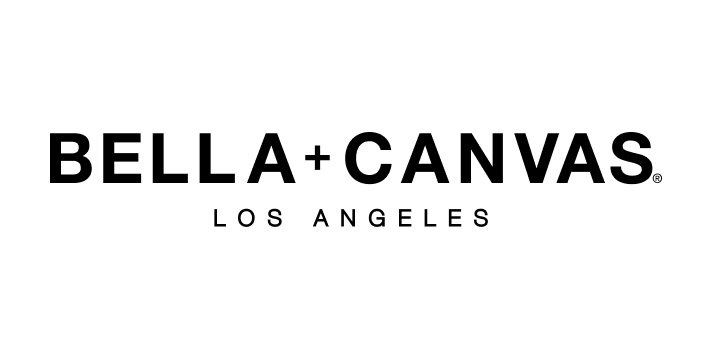Logo of Bella and Canvas