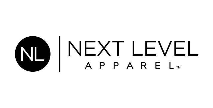 Logo of Next Level Apparel