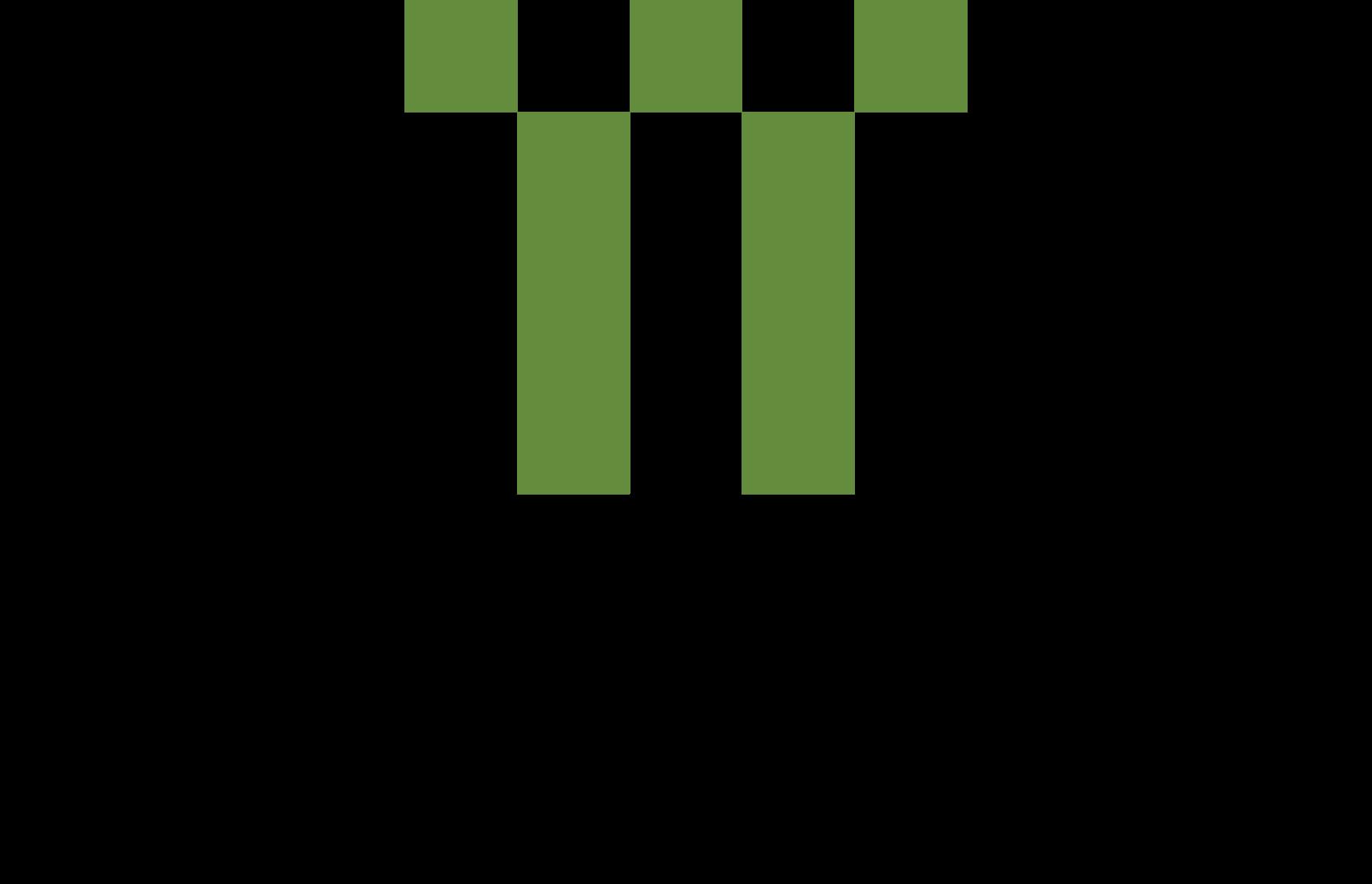 Green Treetop logo