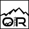 Odyssey Trail Running brand logo
