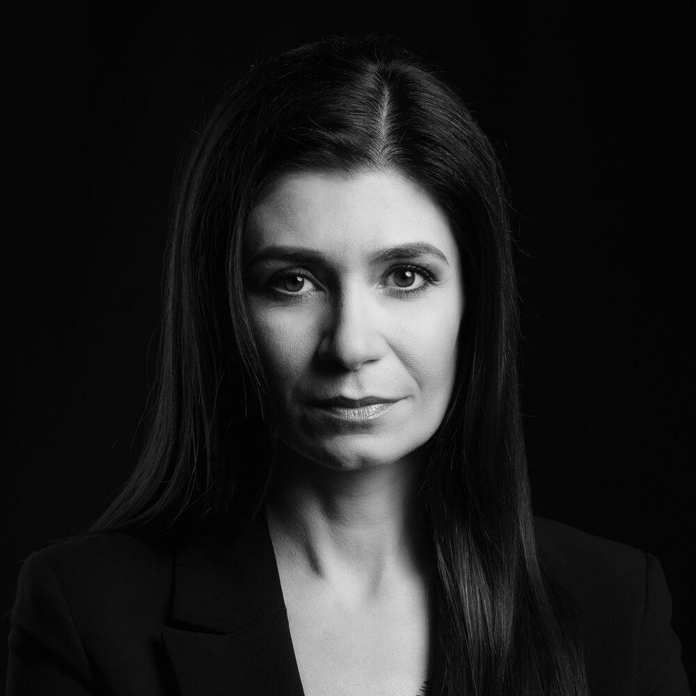 Barbara Paszkiewicz-Laskowska