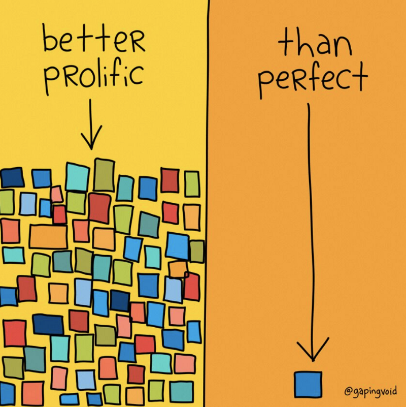 better-prolific-than-perfect.png