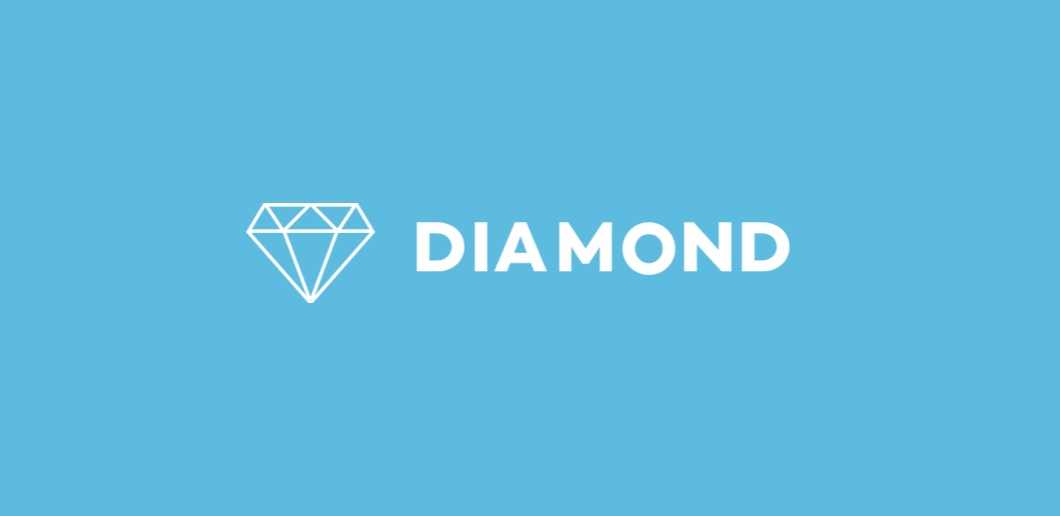 Diamond Knowledge Based Decision Support