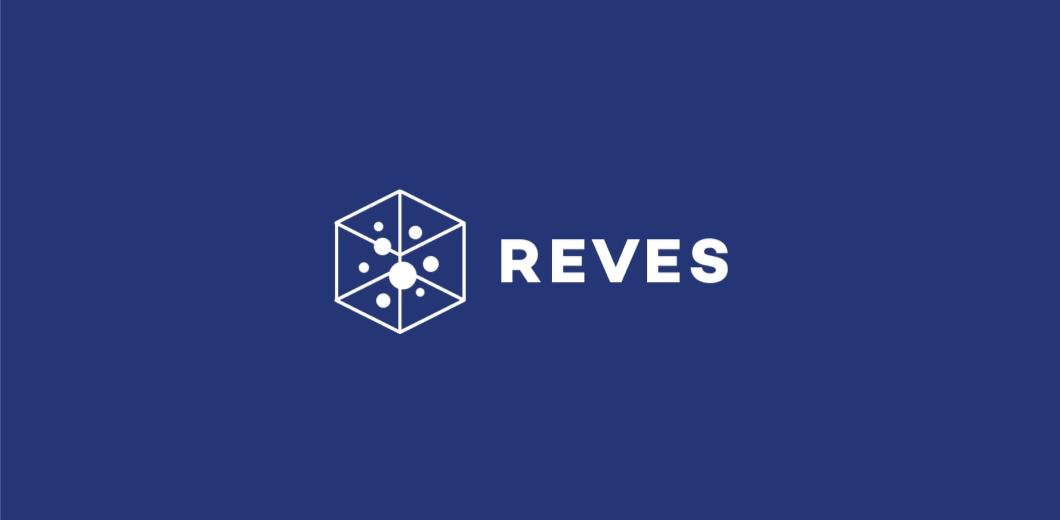 Reves Design Space Exploration Software