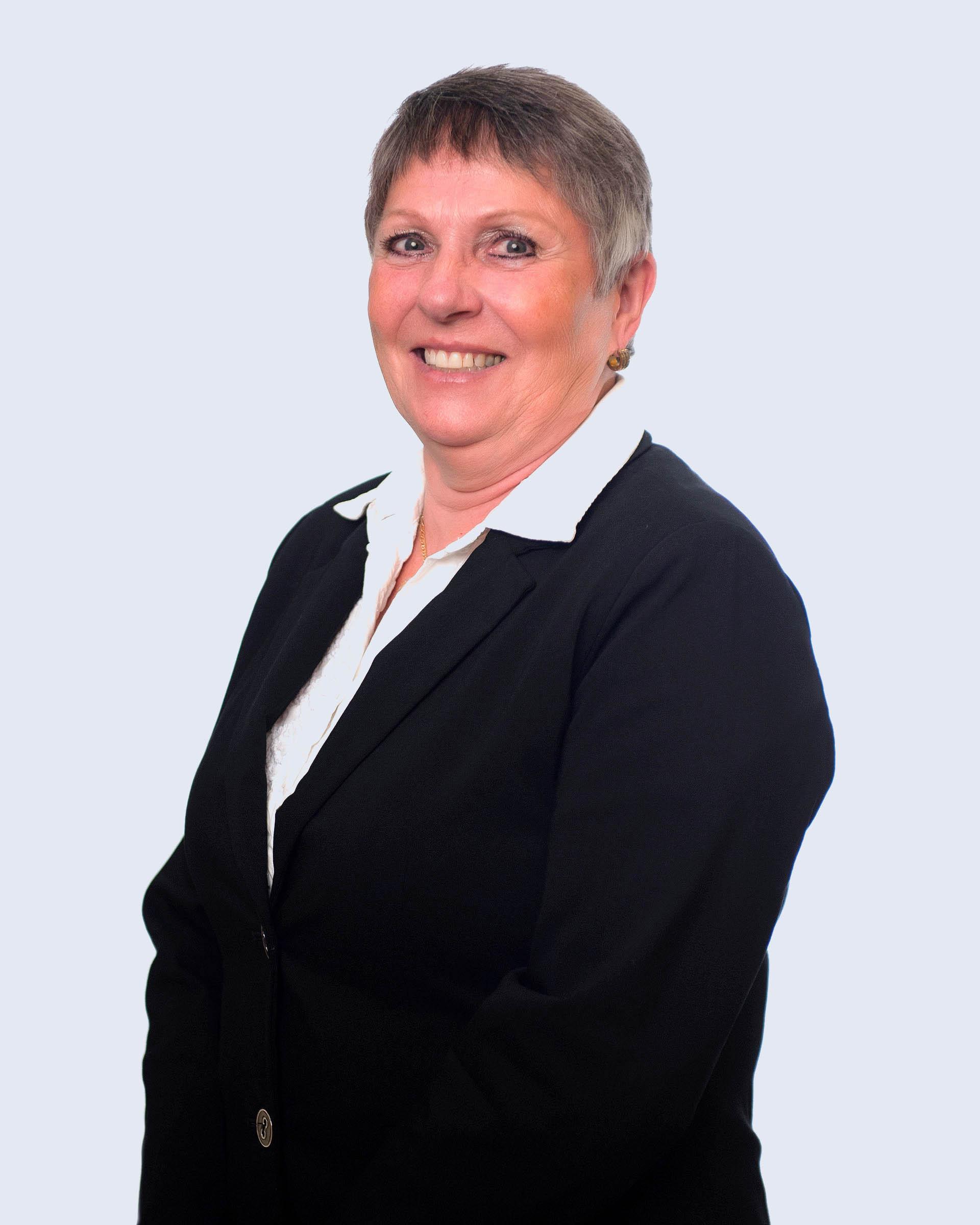 Lafond Ouellet - Marie Soucy