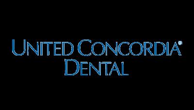 United Concordia Dental Insurance Logo