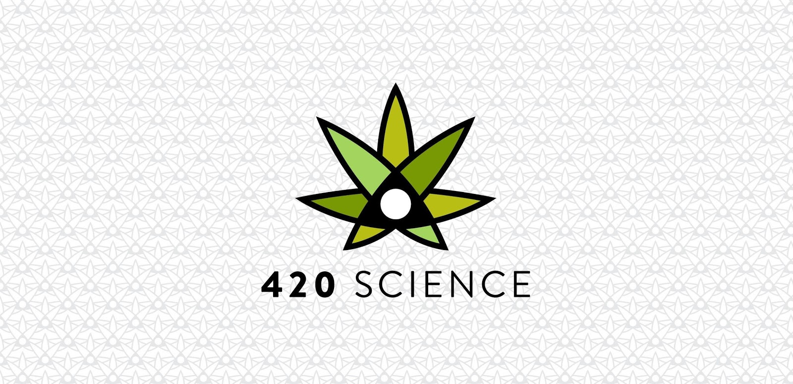 420 Science refreshes their brand identity