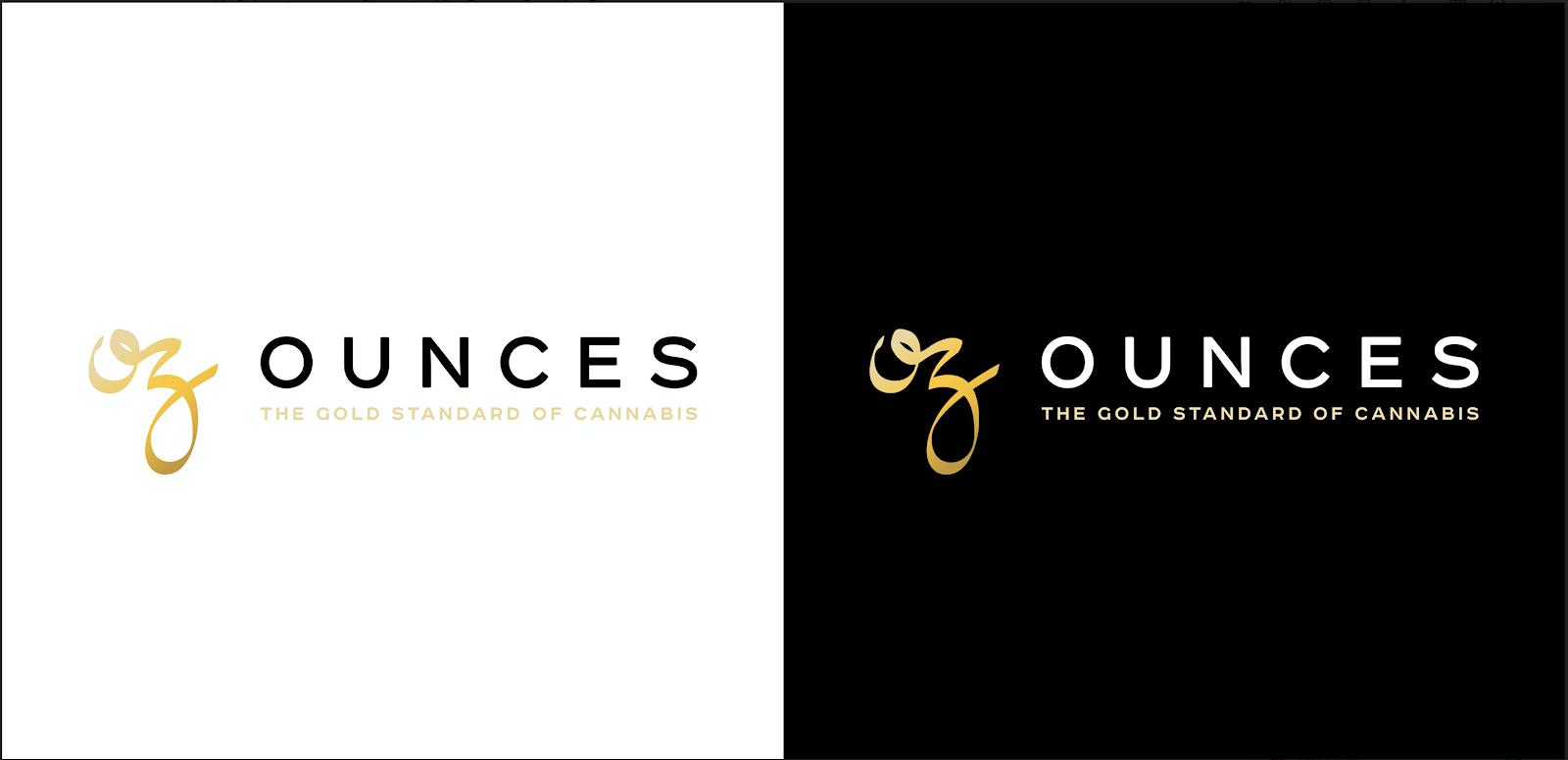 Ounces - High Road Design Studio
