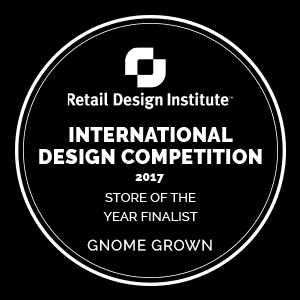 RDI Award - Store of the Year 2017