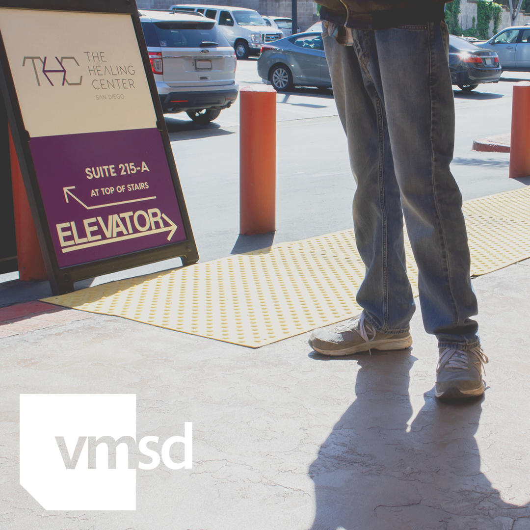 VMSD - Navigating the New Normal of This Essential Business