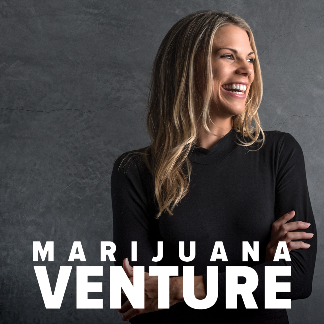 Marijuana Venture - Her Royal Highness