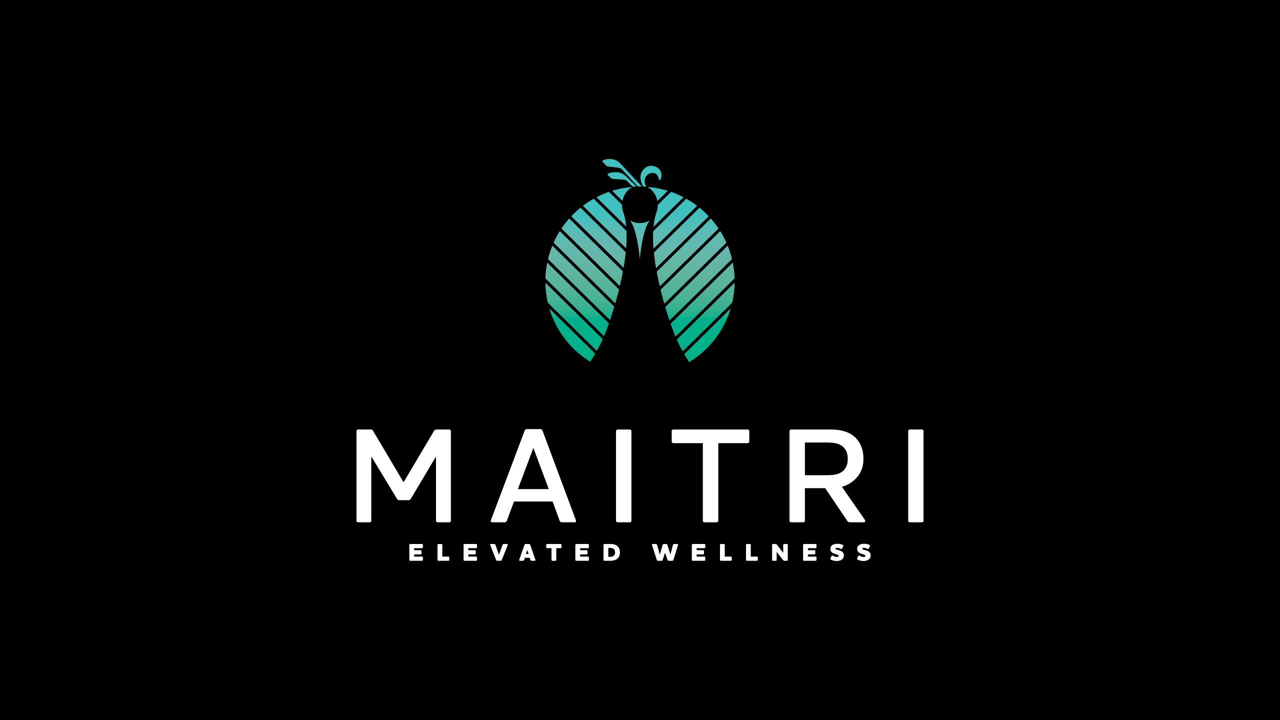 Maitri Medicinals Brand Identity & Logo Creation by High Road Design Studio