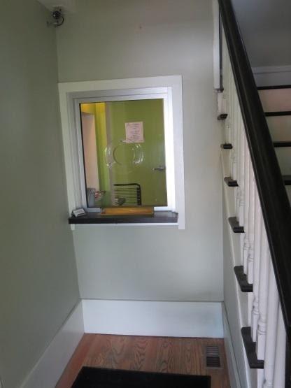 The Clinic Denver - Dispensary Interior Design