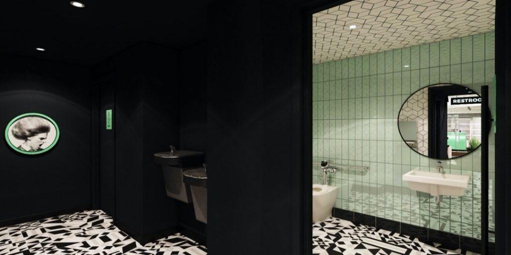 Forgotten-Spaces-Restroom-Megan-Stone-mg-magazine-mgretailer