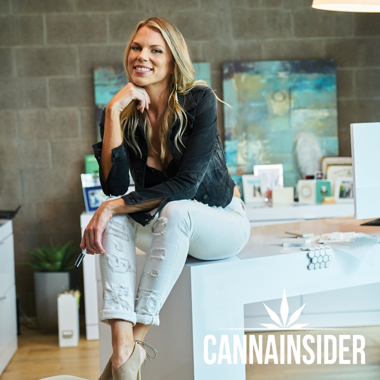 Canna Insider - Insider Reveals How To Design a Cannabis Dispensary That Customers Flock To