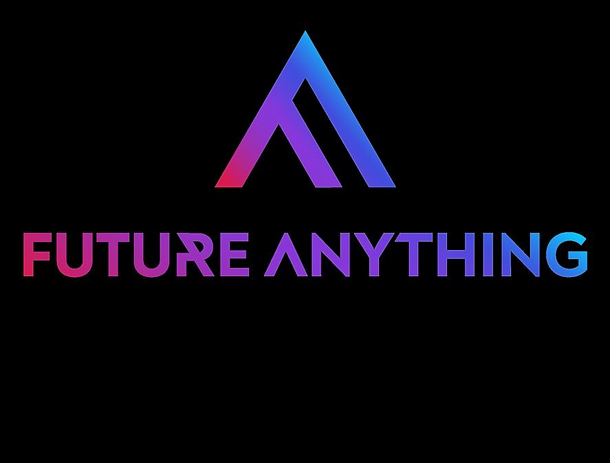 Future Anything Logo