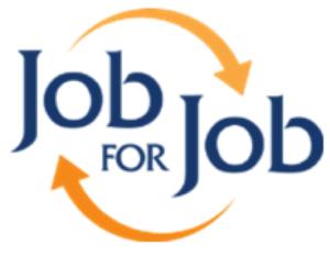 jobforjob