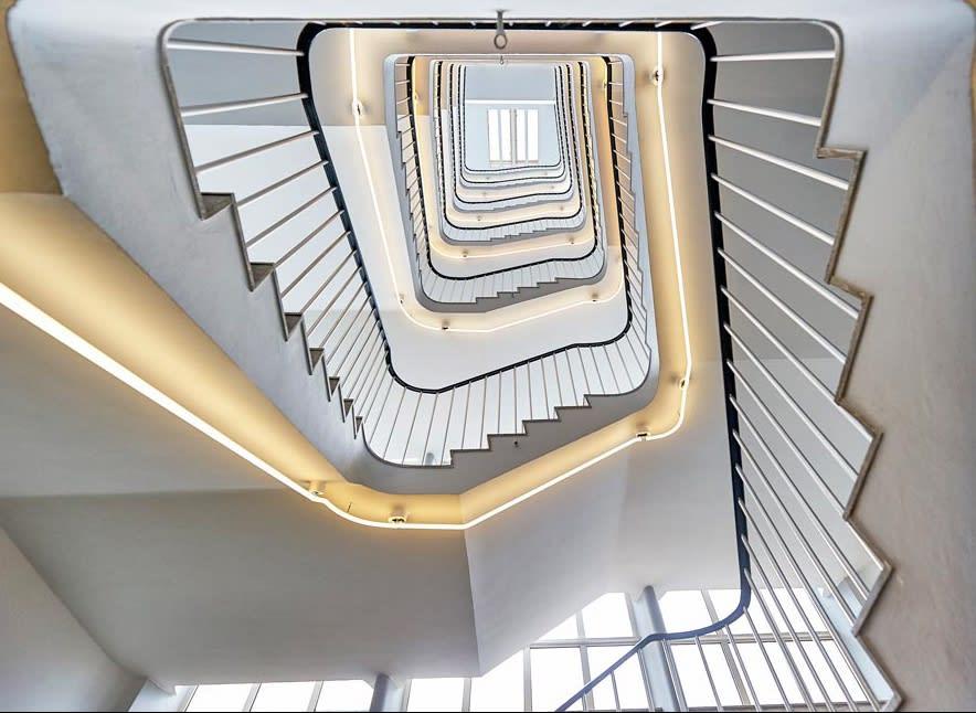 parallel vienna art contemporary fairs 2020