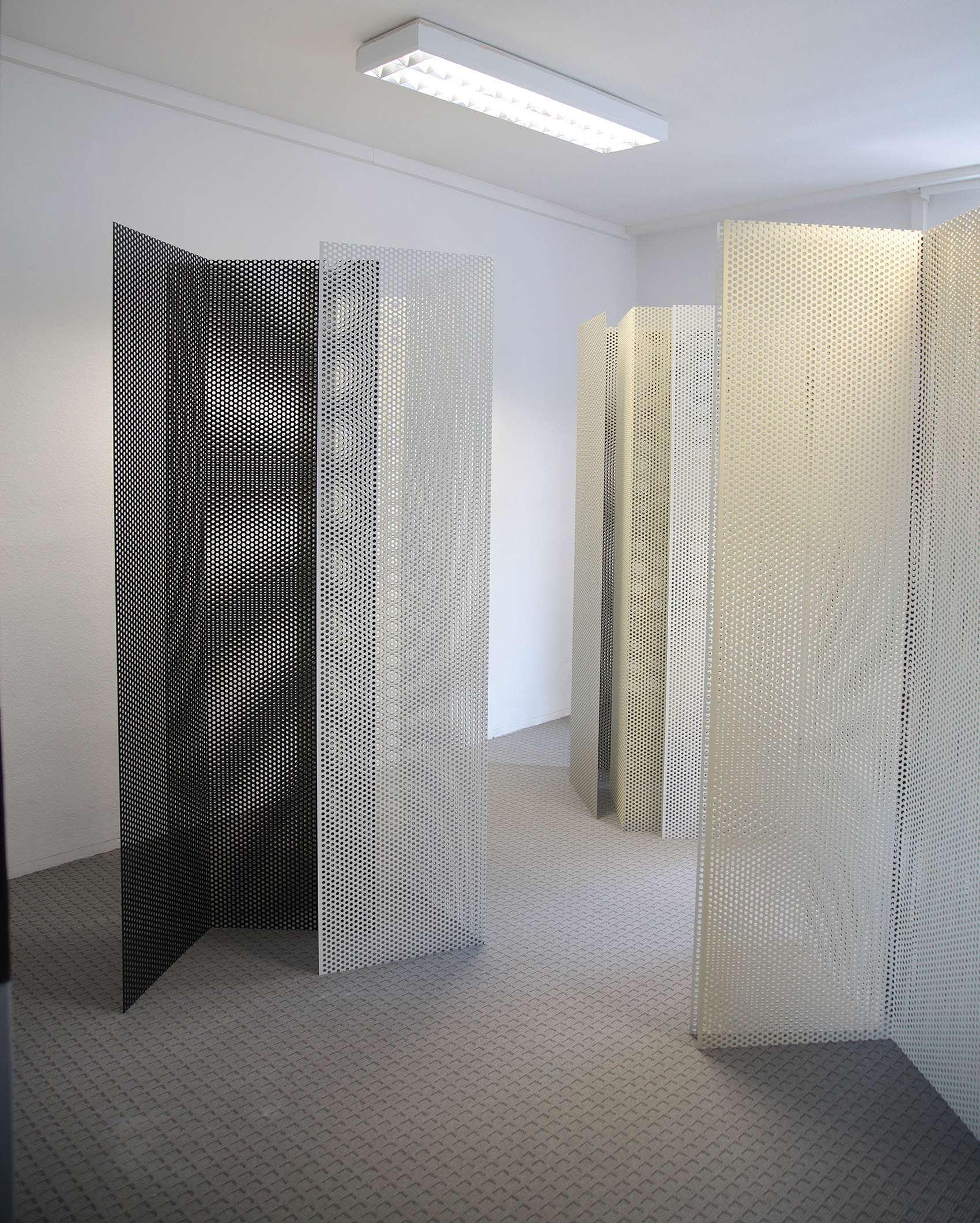 art galleries in vienna, zs galerie, artist , marie-france goerens