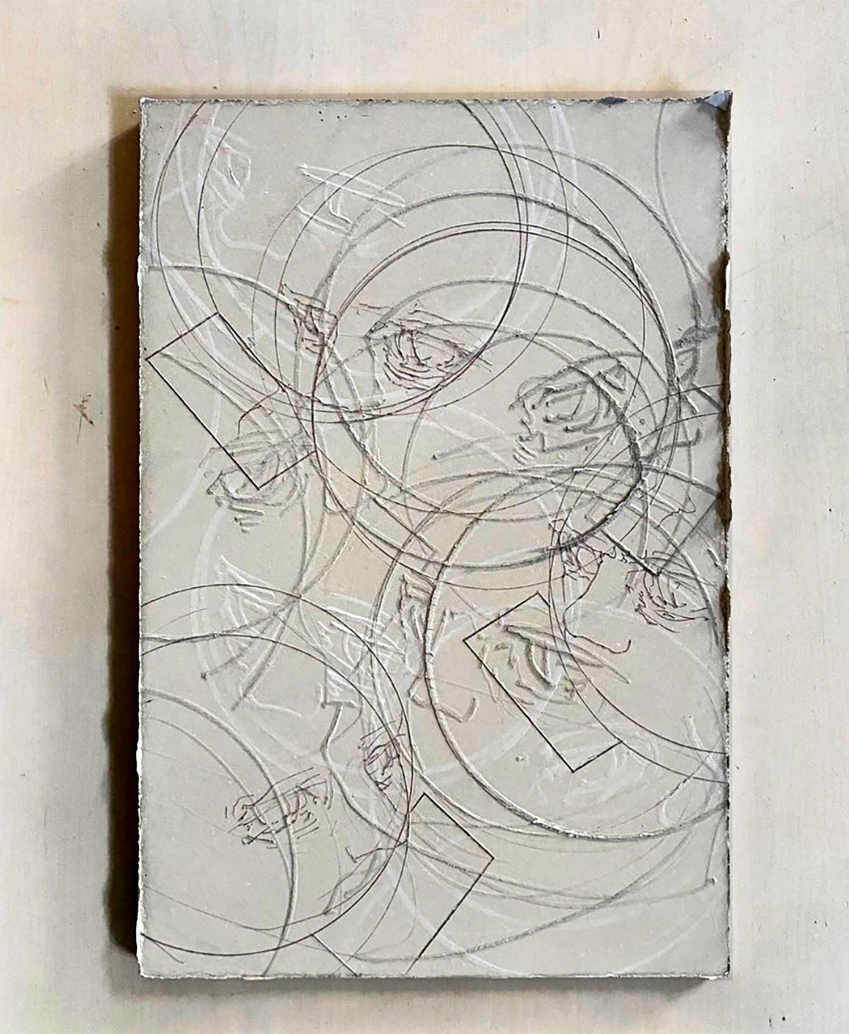 stylianos schicho , artist, vienna, new painting,