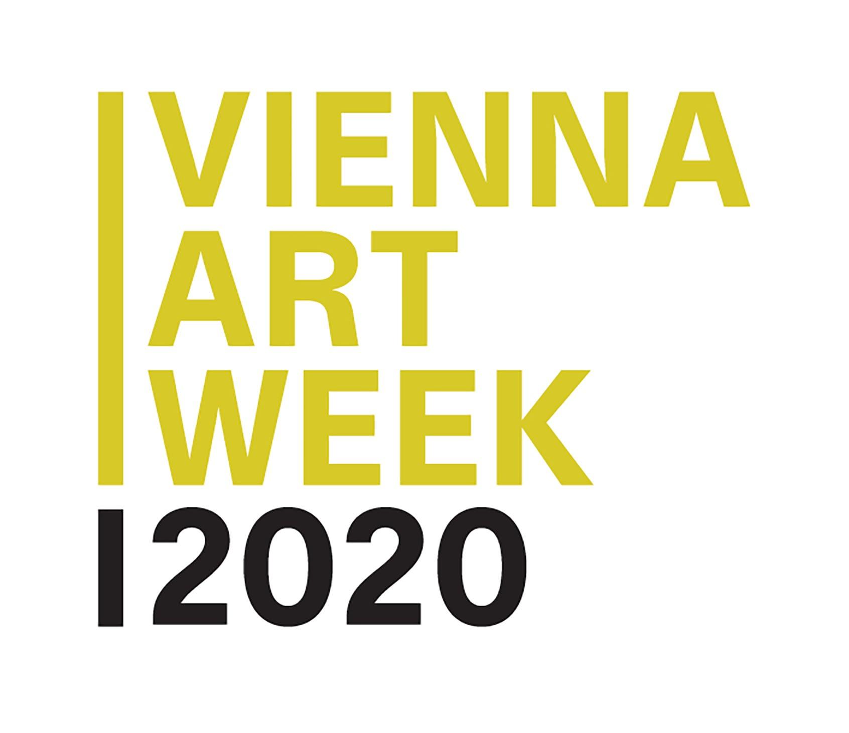 vienna art week, art festival vienna,