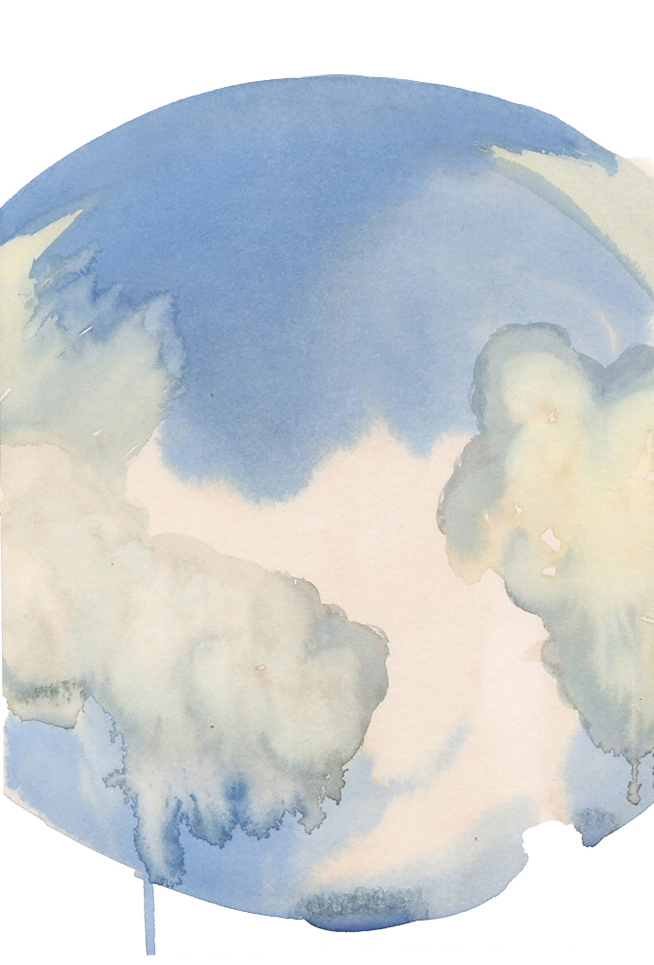 titania Seidl, painting, artwork, buy art online, austria