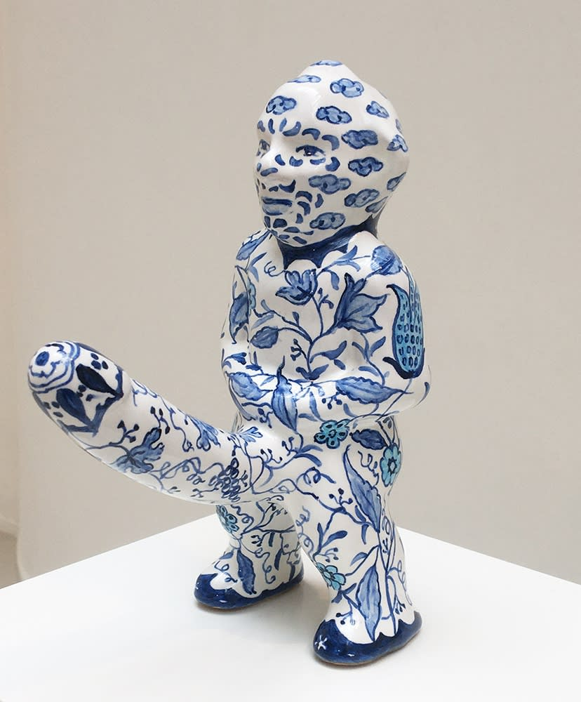 objects and ceramics contemporary artwork kargl fine arts curated by