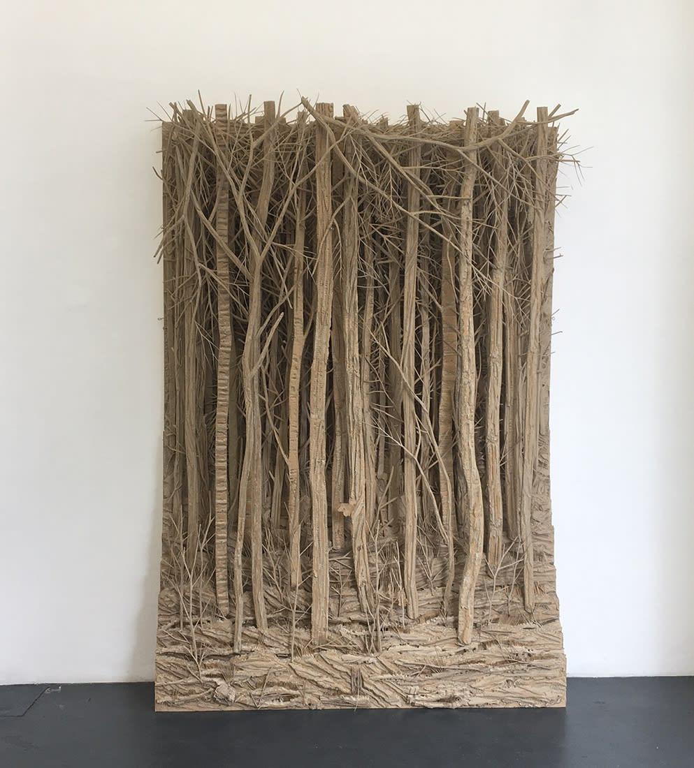 curated by vienna 2020 galerie steinek