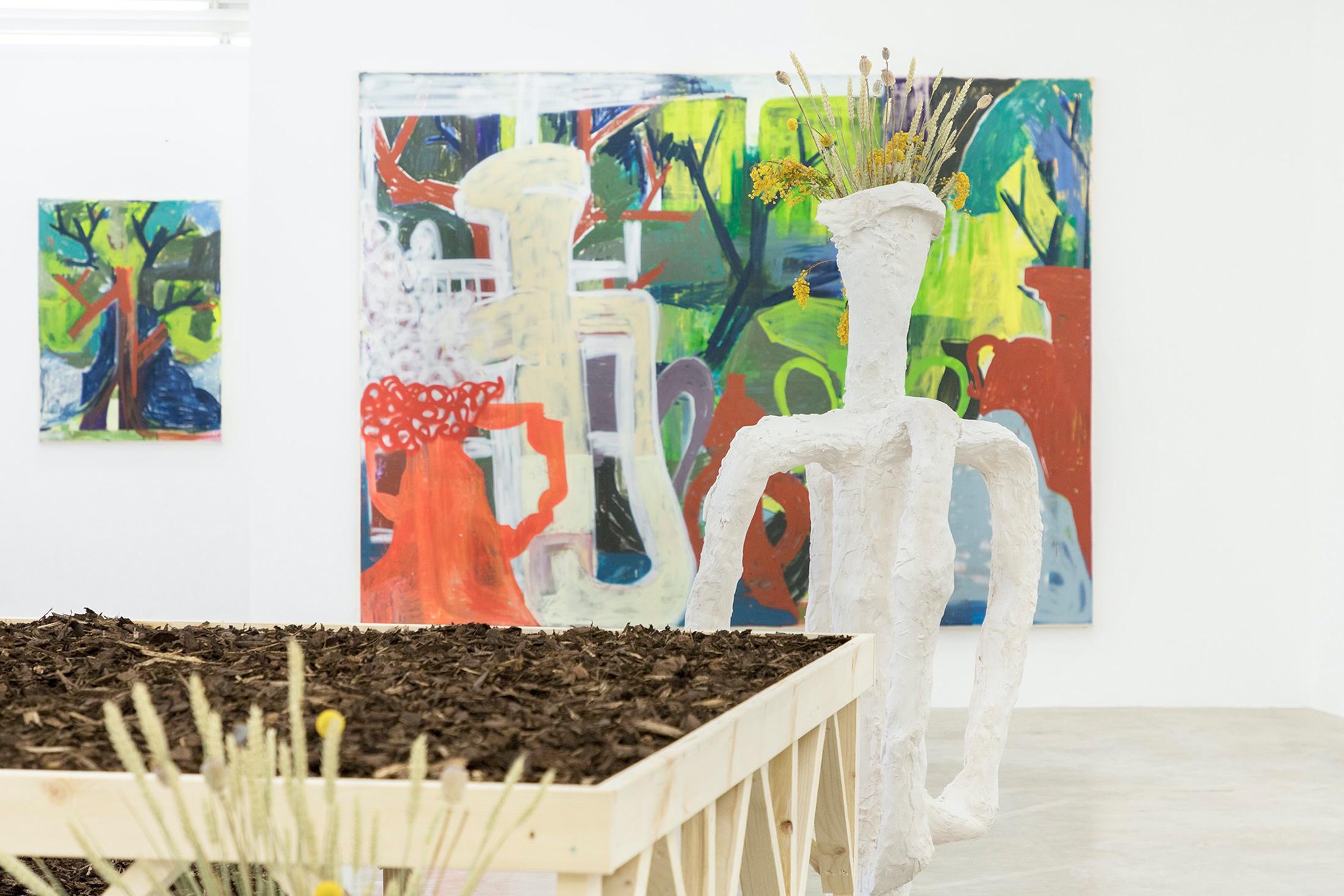 timur lukas, nak, neuer aachener kunstverein, viewing rooms for artists and art galleries