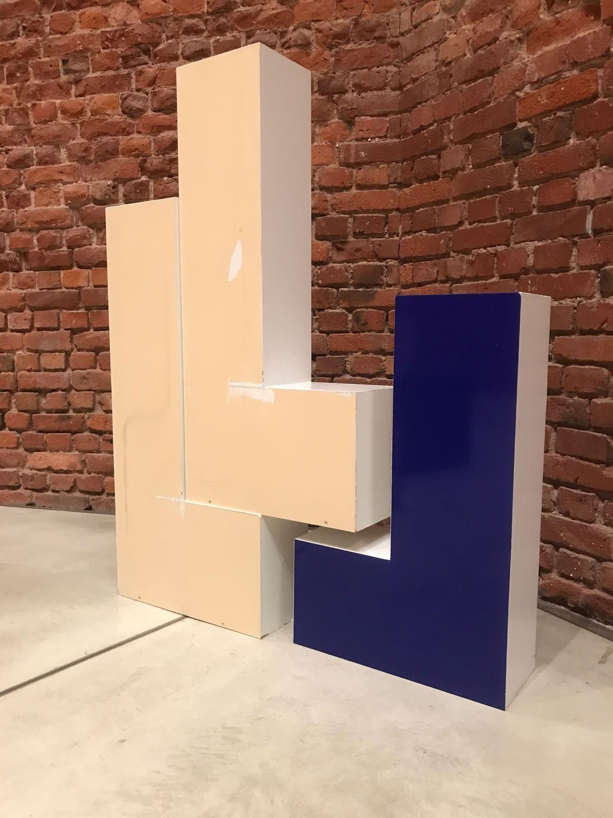 christian henkel, munchies art club, art platform, viewing room, object