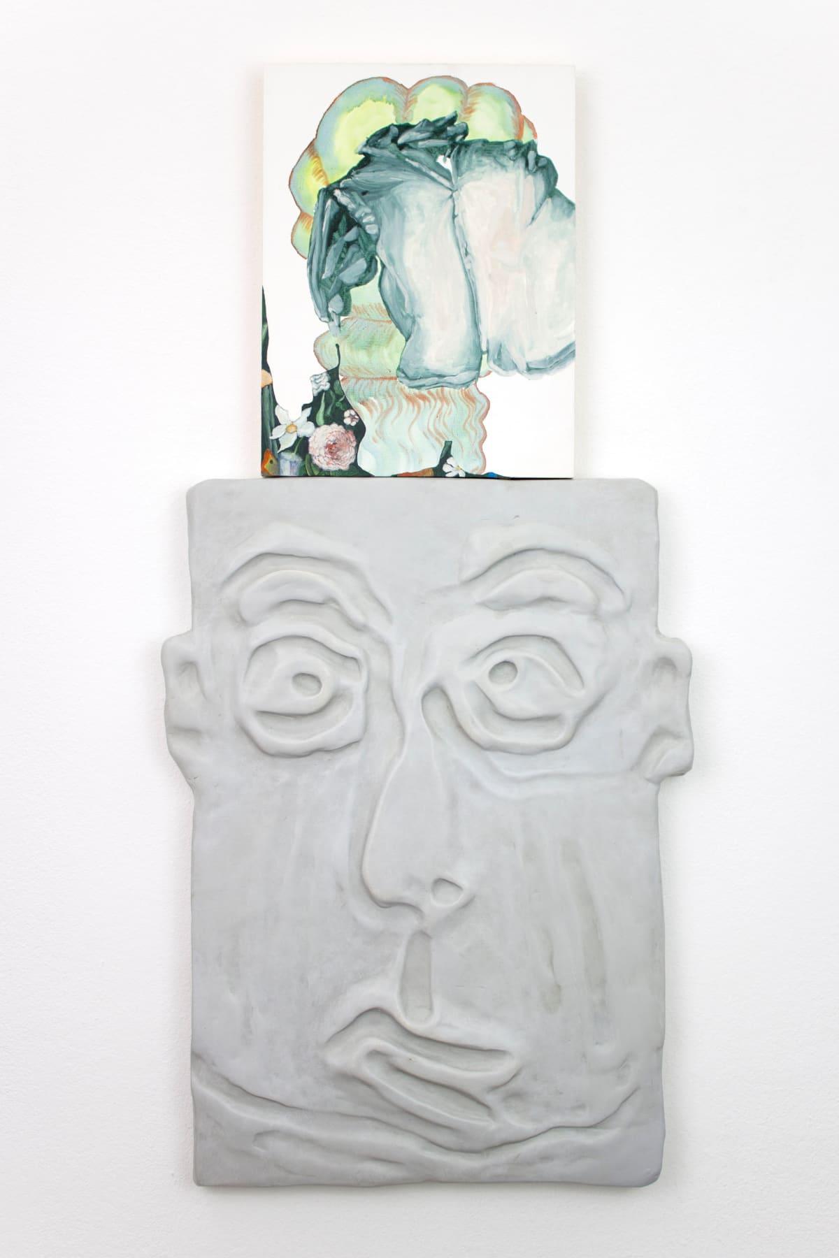 vienna artists, contemporary art