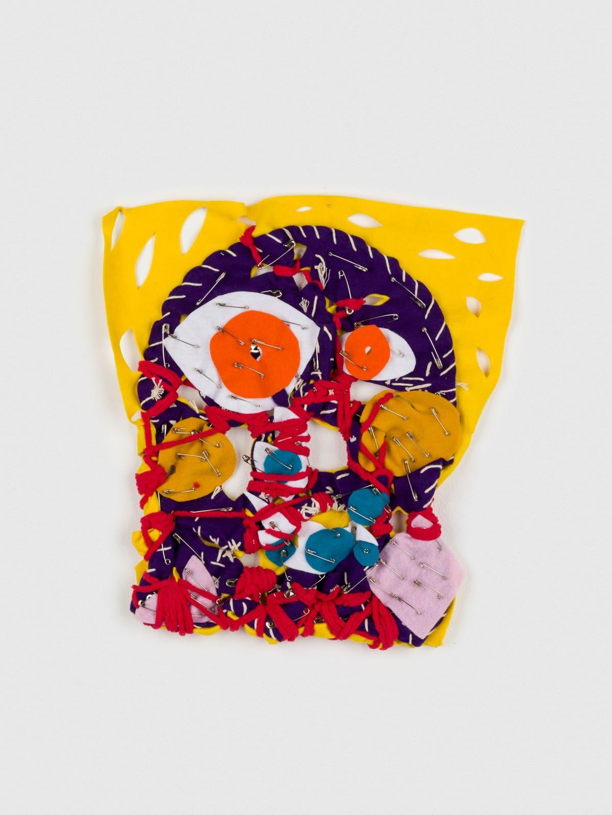 hans gallery, nada chicago,  gallery open, new art dealers alliance