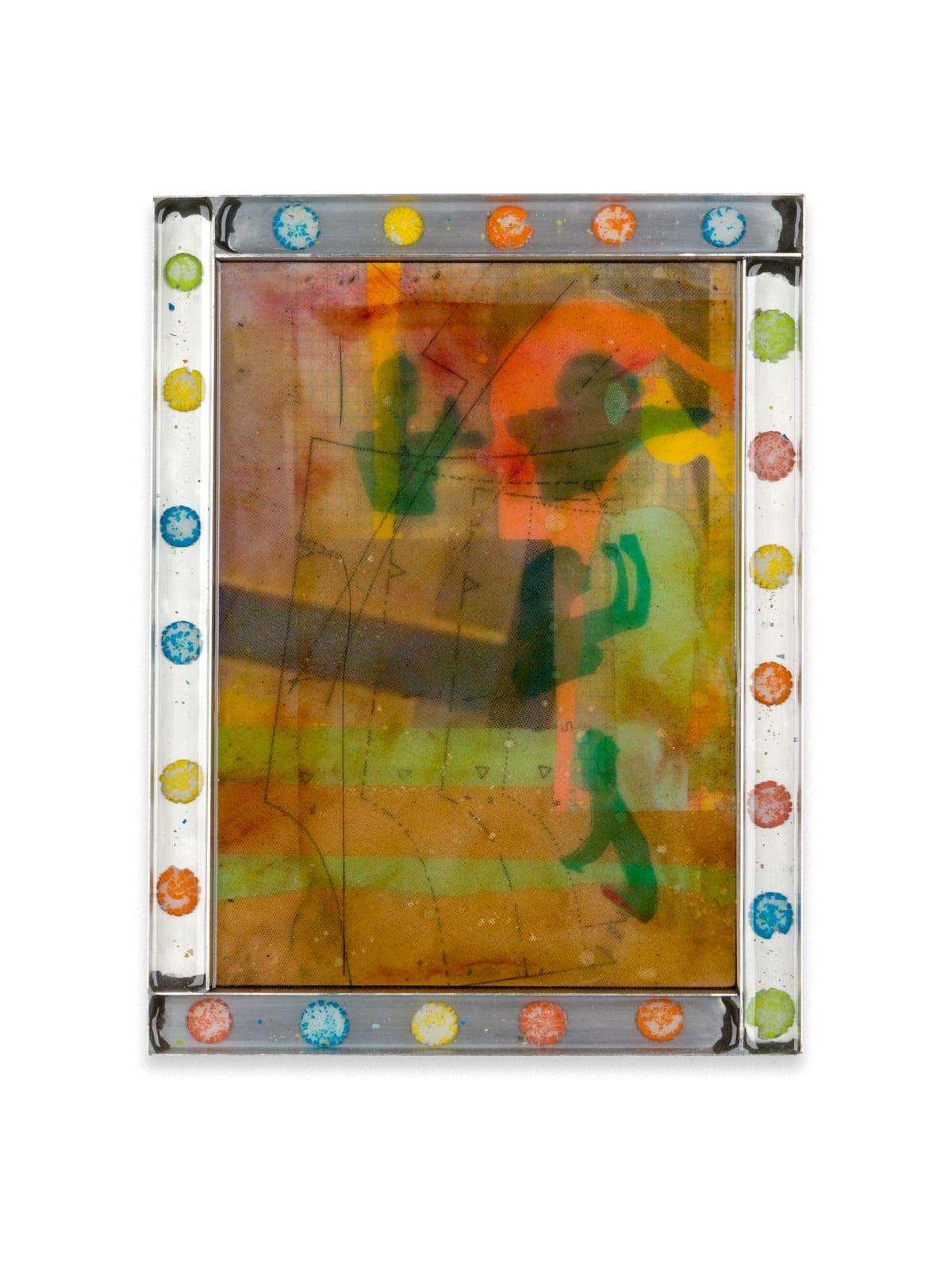 monroy honeycutt, artist, chicago, on view, featured