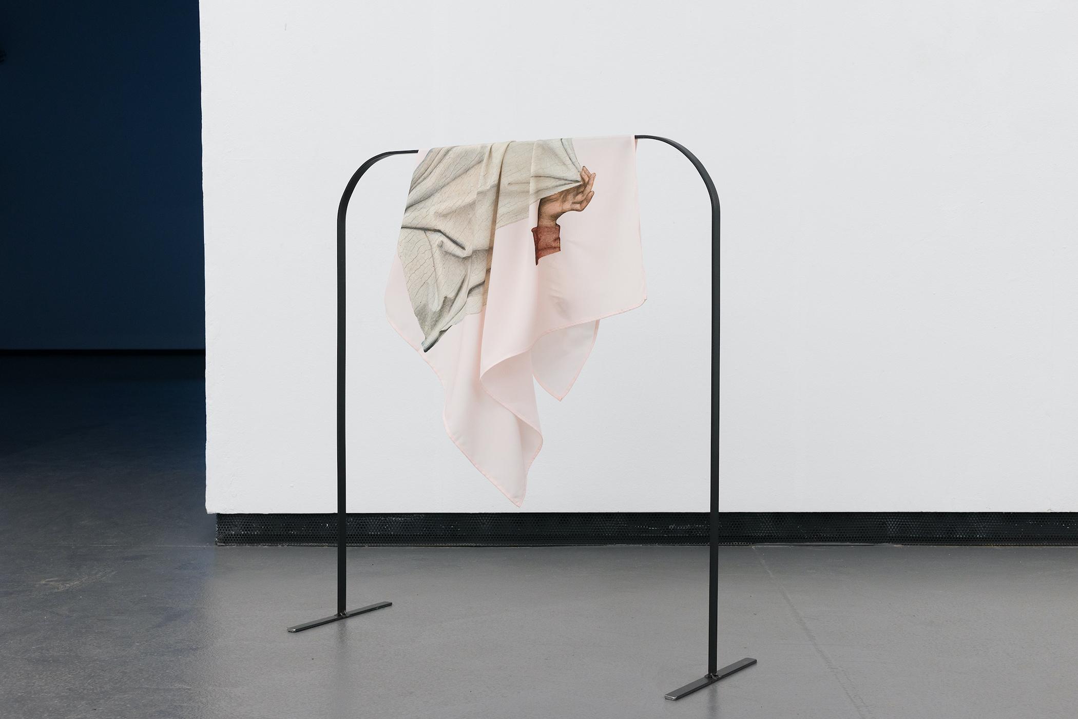 olena newkryta, artist, raum mit licht, gallery, munchies art club