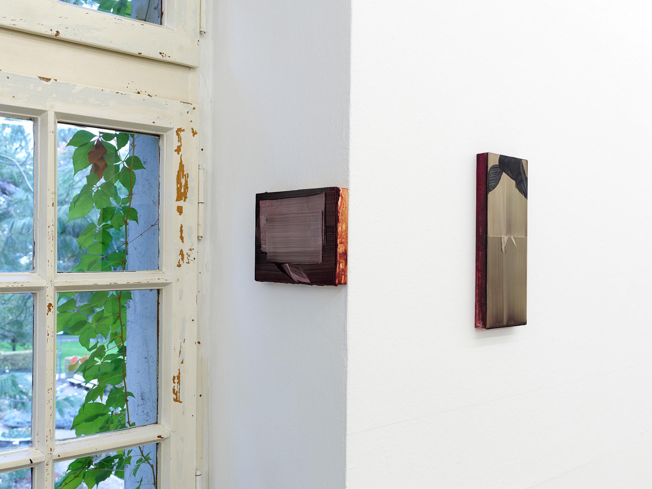 viewing room, neuer aachener kunstverein