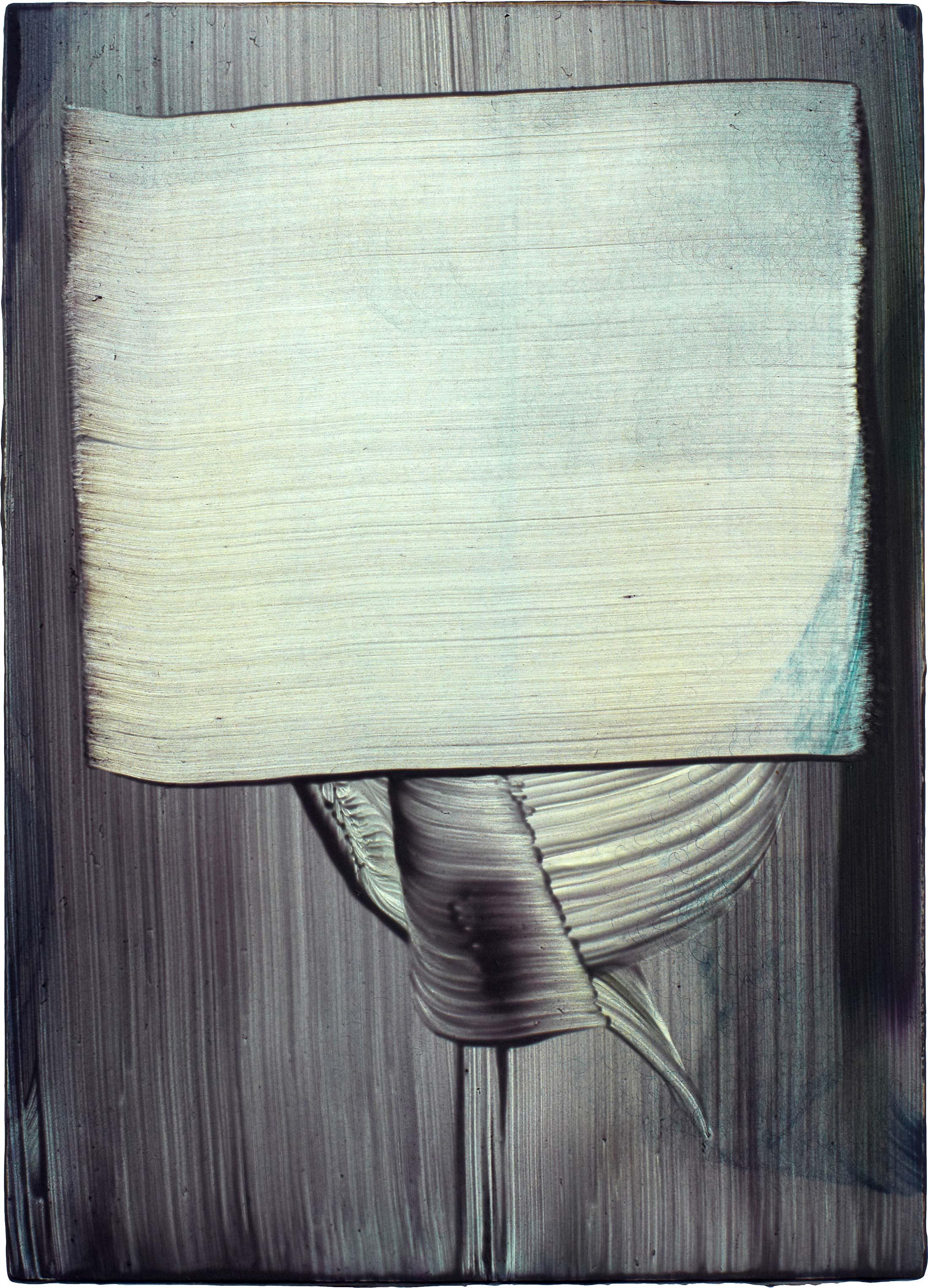 abstract, artist, markus saile, painting,