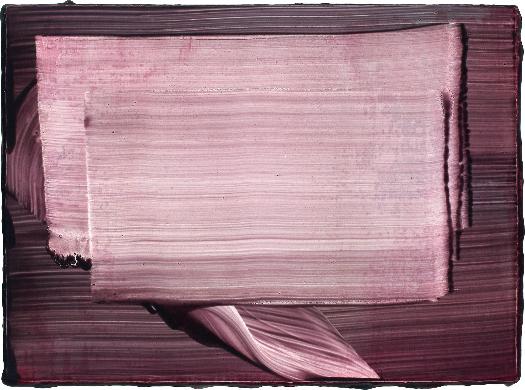 contemporary art daily, markus saile, aachen