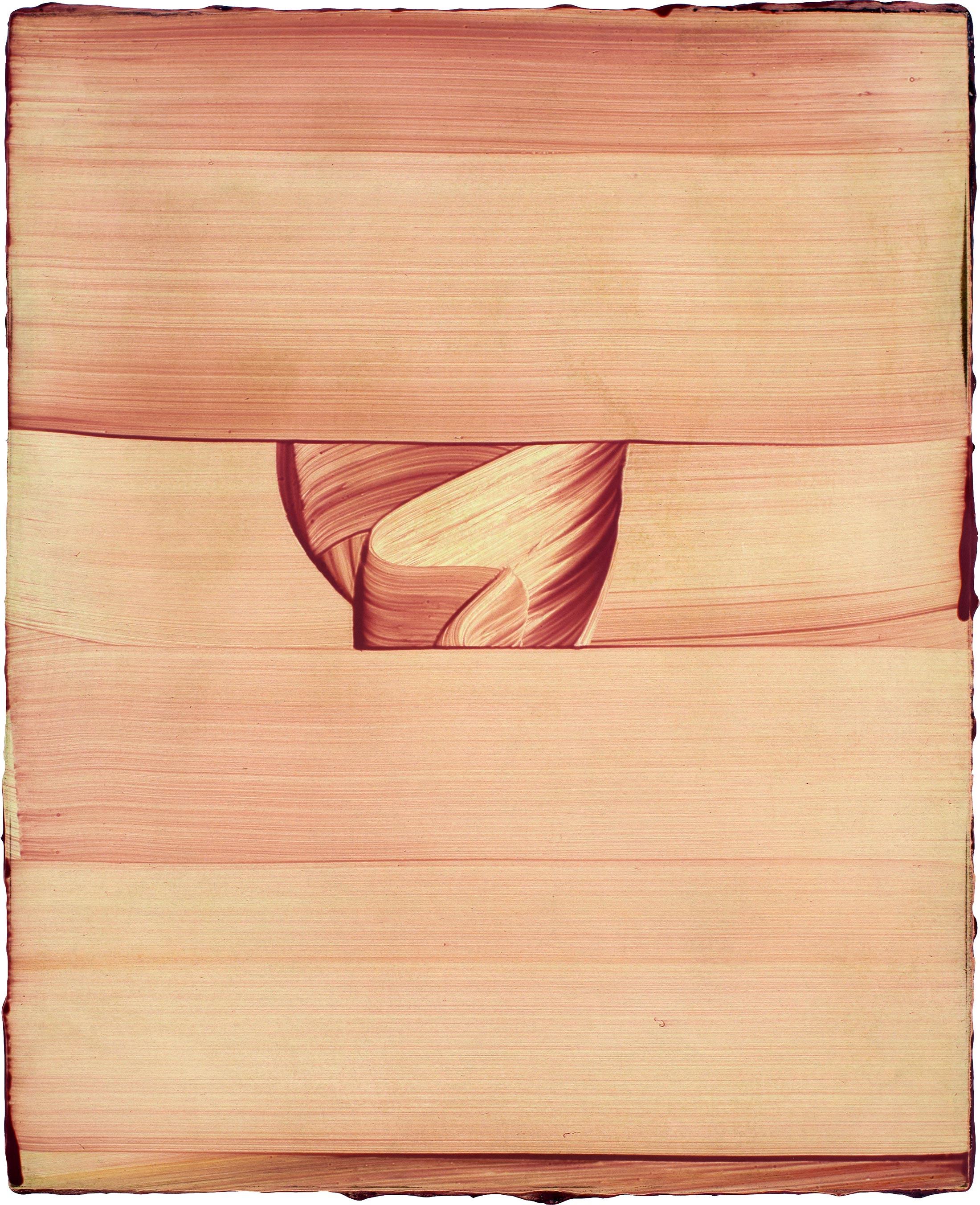 abstract, contemporary art, germany, fine arts