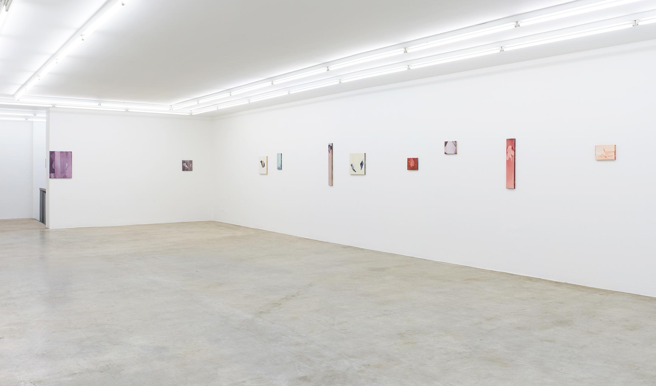 neuer aachener kunstverein, viewing room, munchies art club
