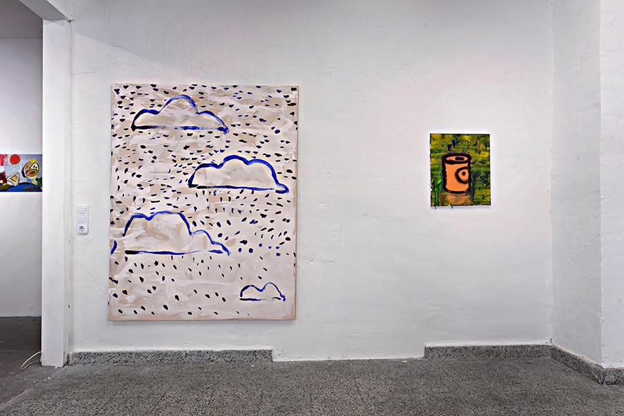 focus artist and practice, art, contemporary , mathis pauer