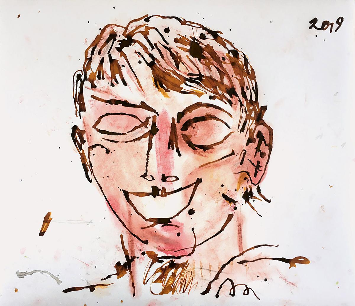 josef zekoff, available works, raum mit licht