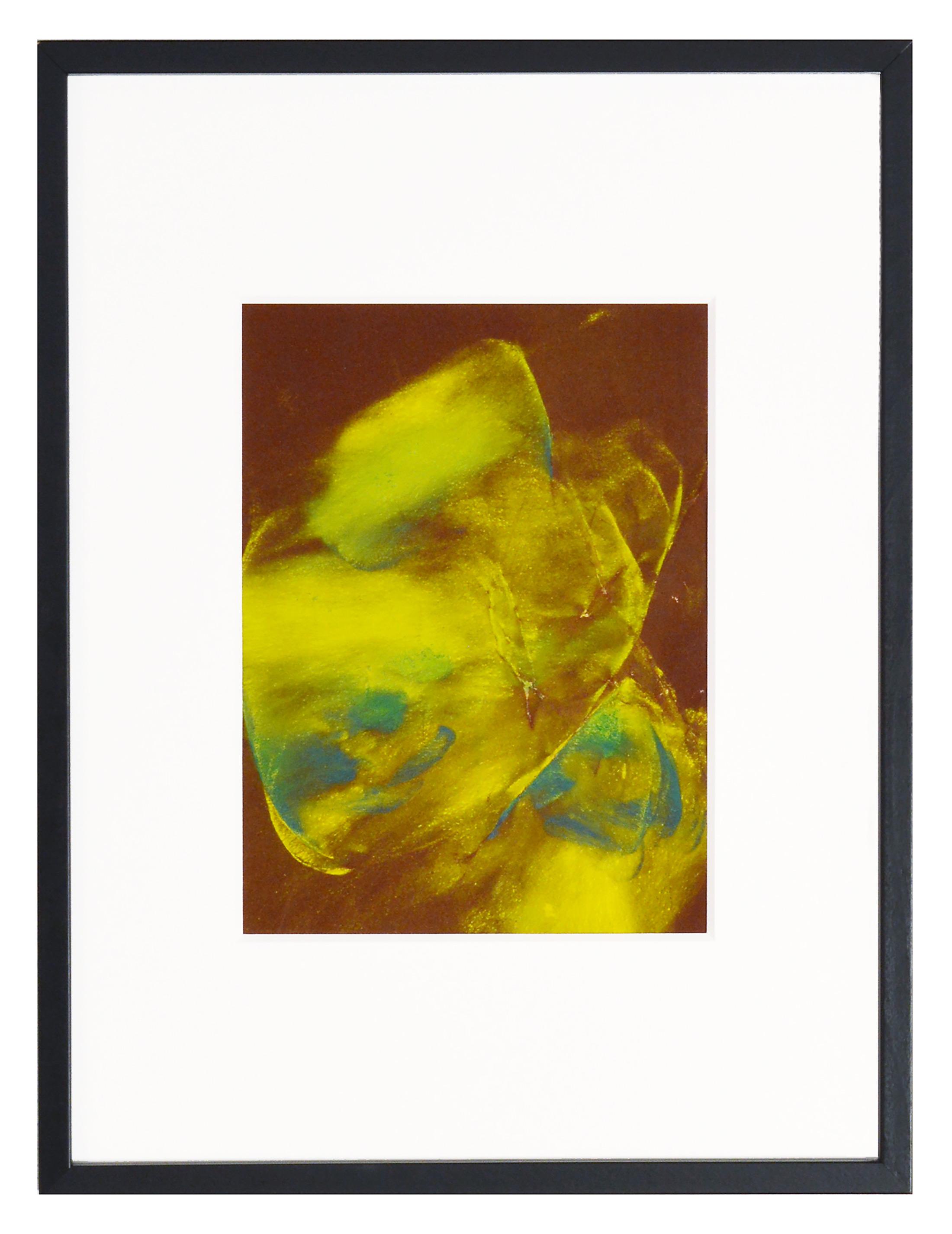 artwork, image, abtrieb, emanuel ehgartner