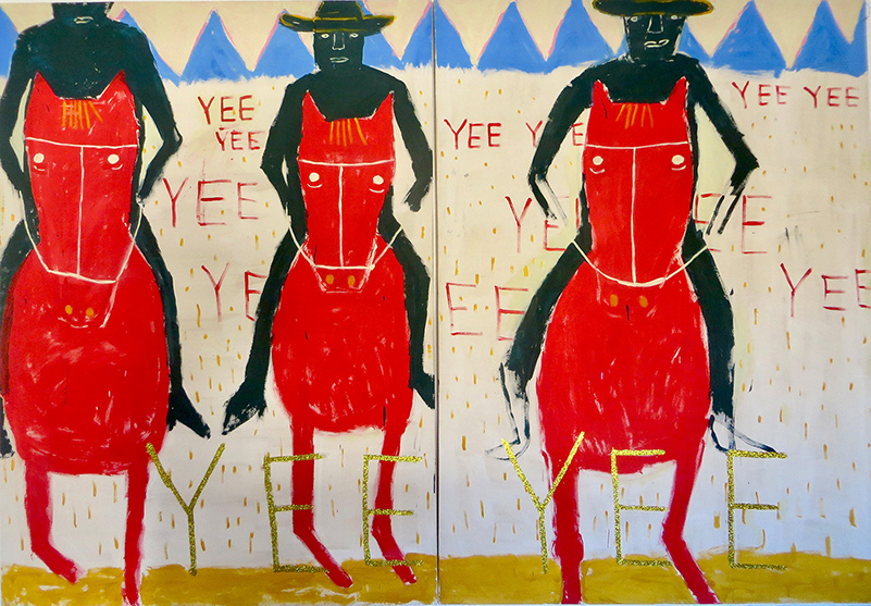 best contemporary art, from switzerland, spain, gabrielle graessle
